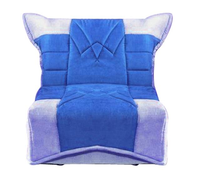 Кресло-кровать Грюнтен