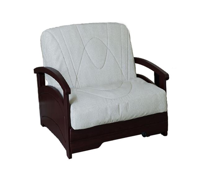 Кресло-кровать Харрис МДФ