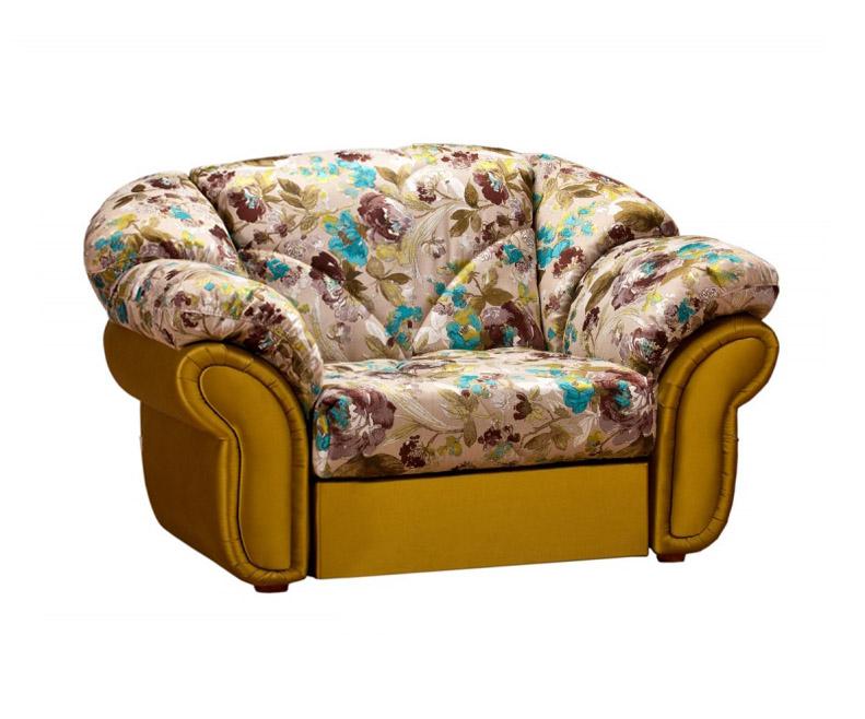 Кресло-кровать Калипсо
