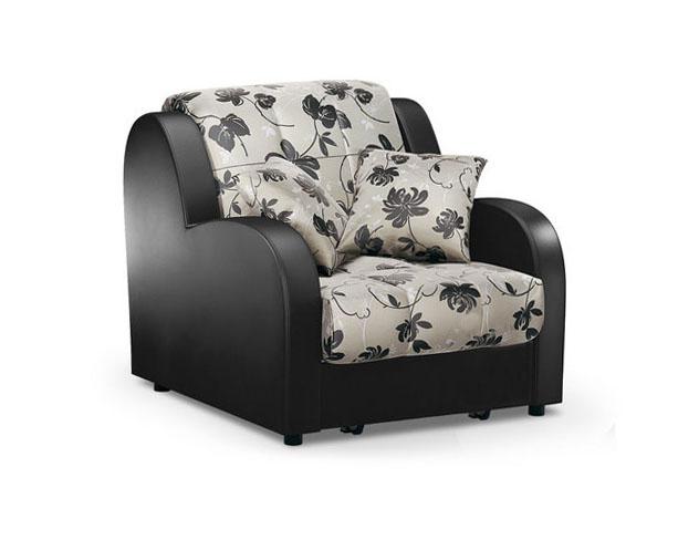 Кресло-кровать Камелия