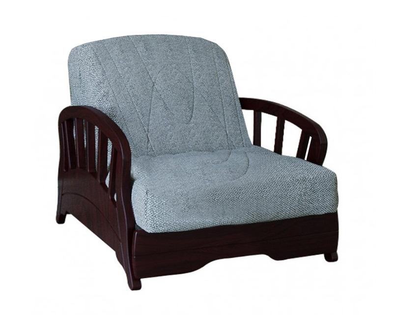 Кресло-кровать Канопус МДФ