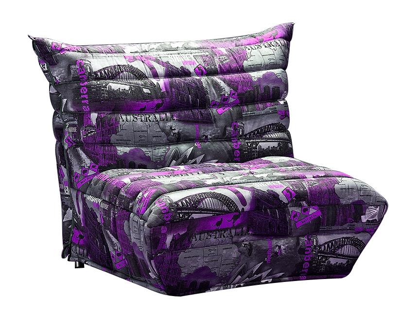 Кресло-кровать Карат