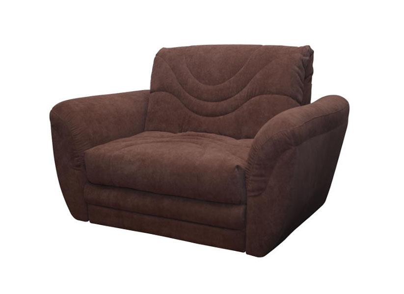 Кресло-кровать Леда