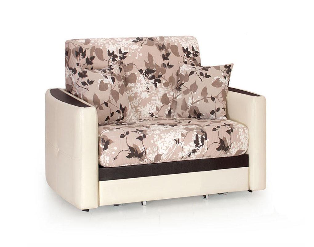 Кресло-кровать Лора