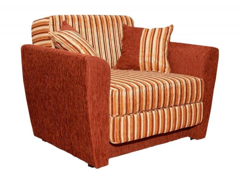Кресло-кровать Малага