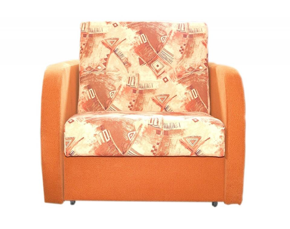 Кресло-кровать Мария-1