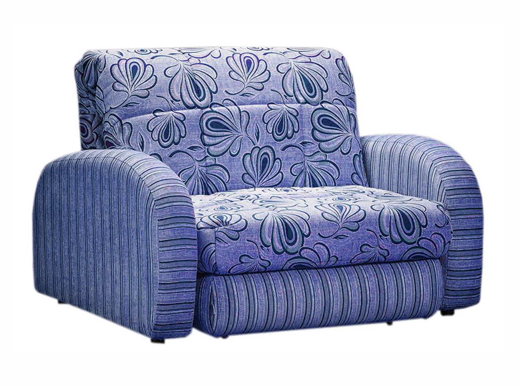 Кресло-кровать Марион