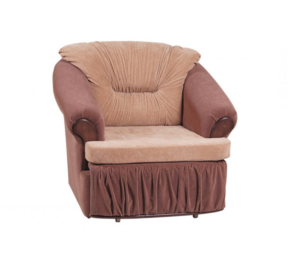 Кресло-кровать Марта