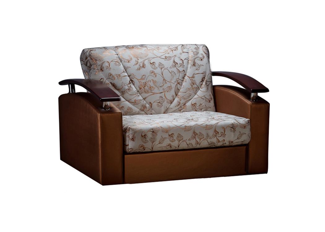Кресло-кровать Протей