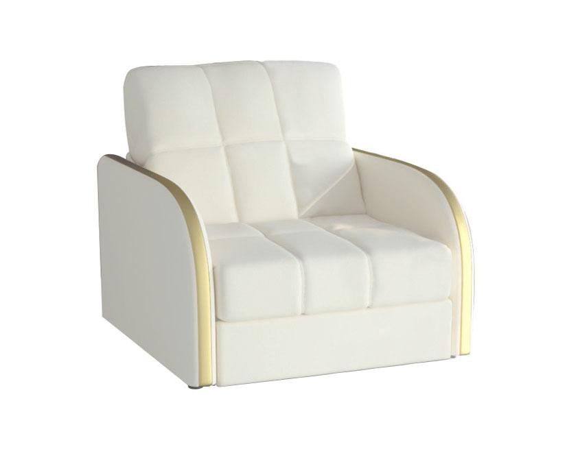 Кресло-кровать Пуйл
