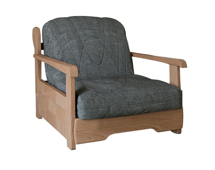 Кресло-кровать Рея МДФ