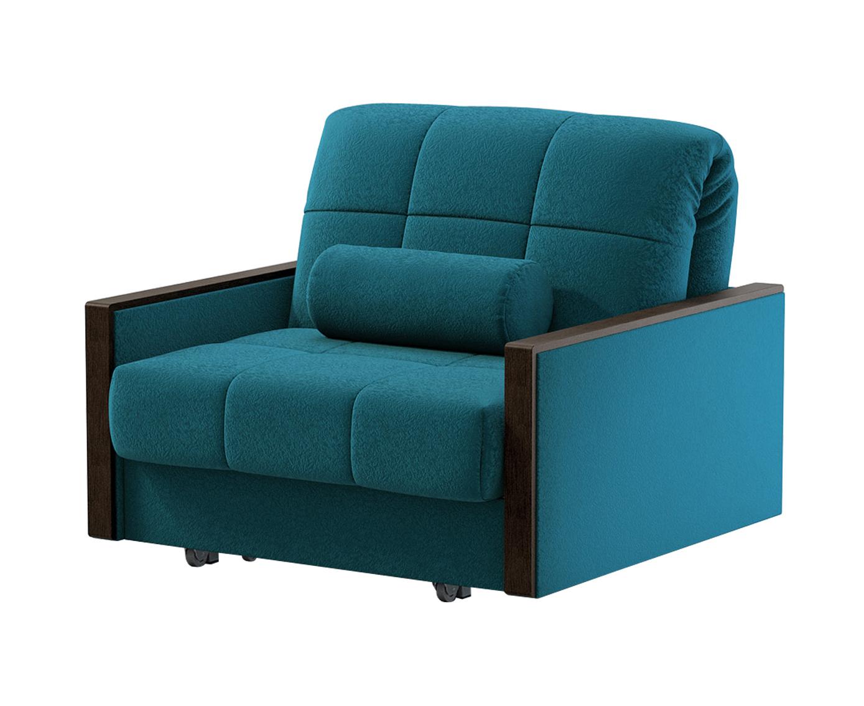 Кресло-кровать Росанна