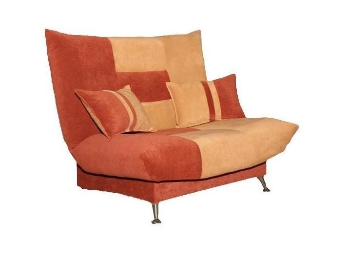 Кресло-кровать Саксония