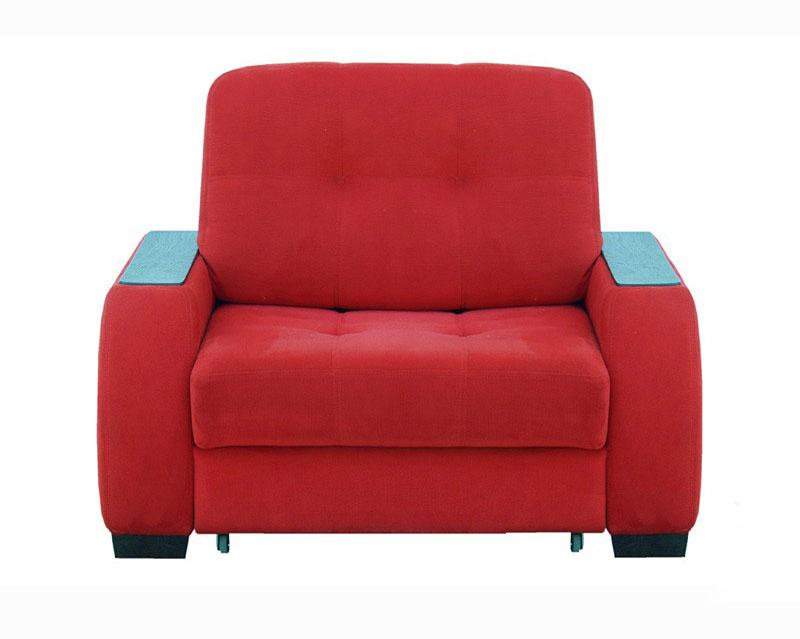 Кресло-кровать Сан-Ремо DIVAMA ремо вакс спрей где