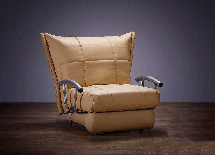 Кресло-кровать Стифан