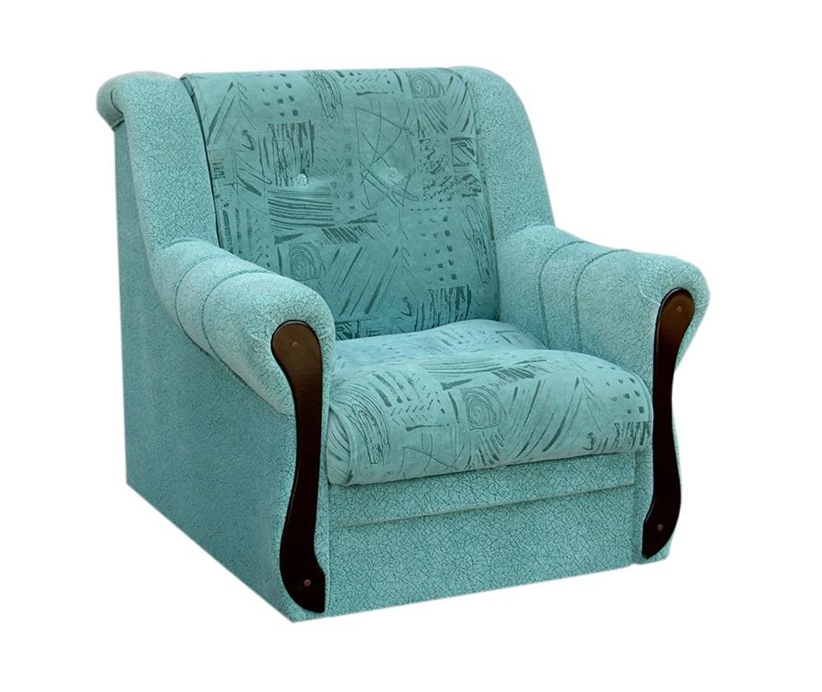 Кресло-кровать Светлана