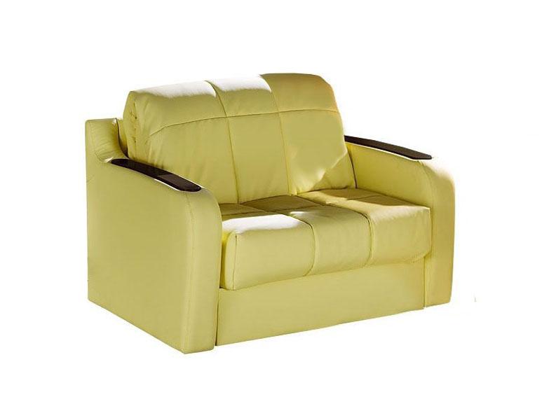 Кресло-кровать Тифани
