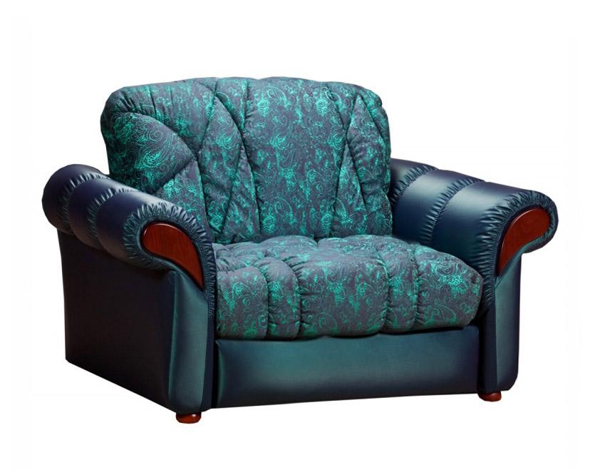 Кресло-кровать Ультра ультра бамб