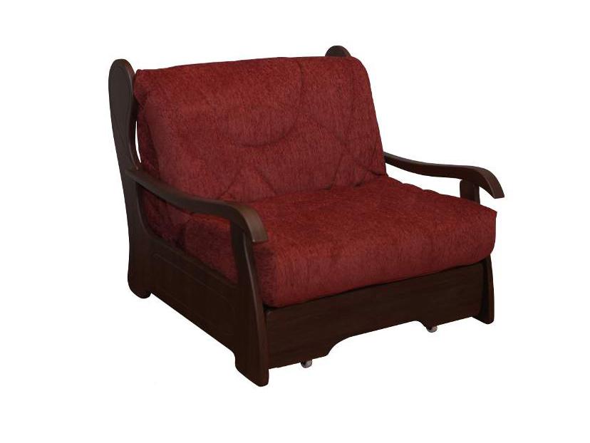 Кресло-кровать Донита МДФ
