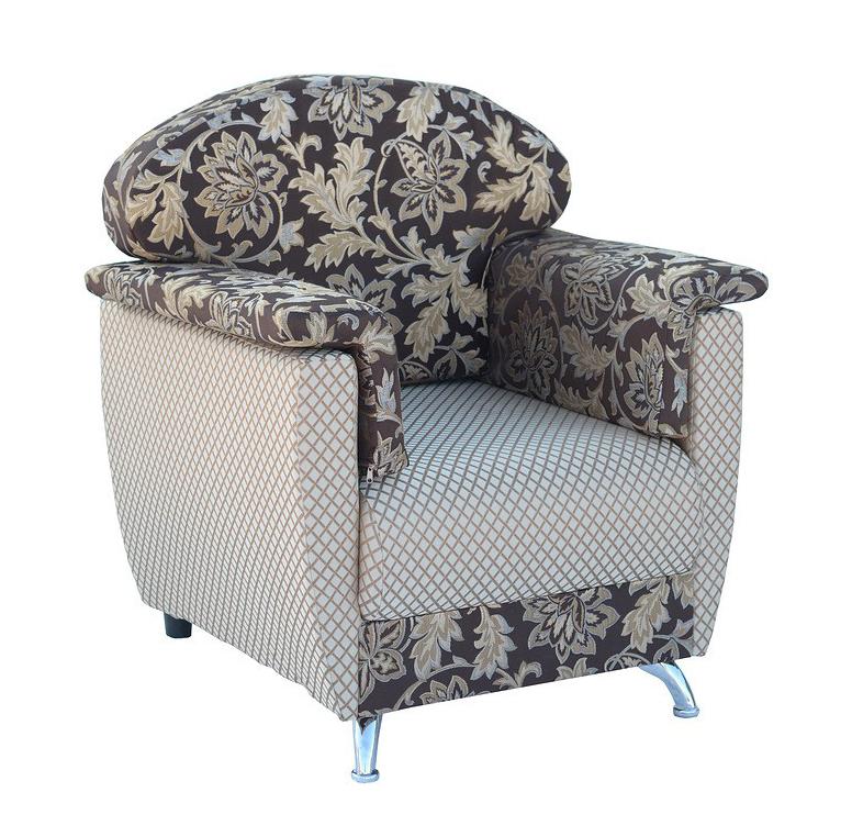 Кресло для отдыха Лагуна