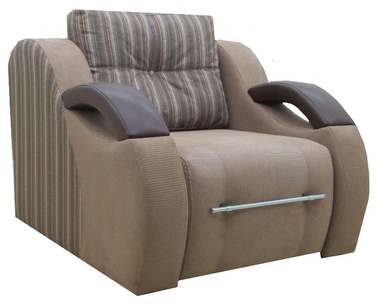 Кресло для отдыха Лиман