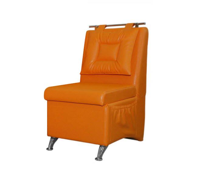 Кухонный стул Грос 15687755 от mebel-top.ru