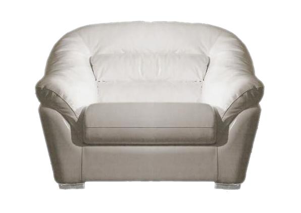 Кресло для отдыха Мира LAVSOFA