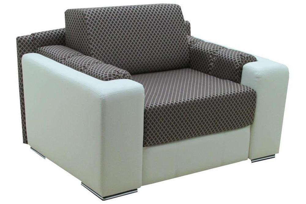 Кресло-кровать Утин 15689794 от mebel-top.ru