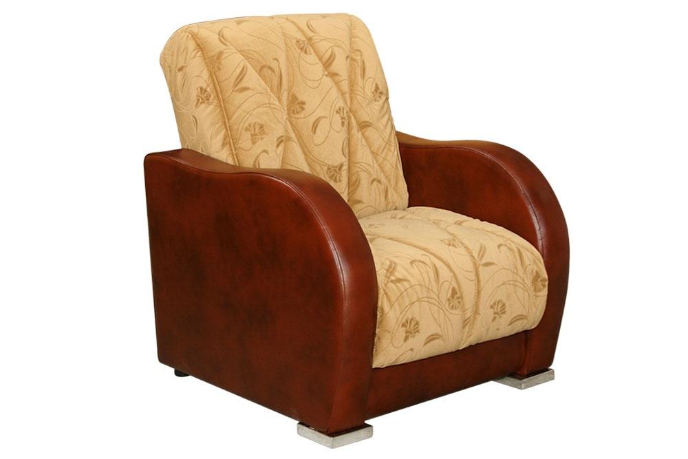 Кресло для отдыха Орегон