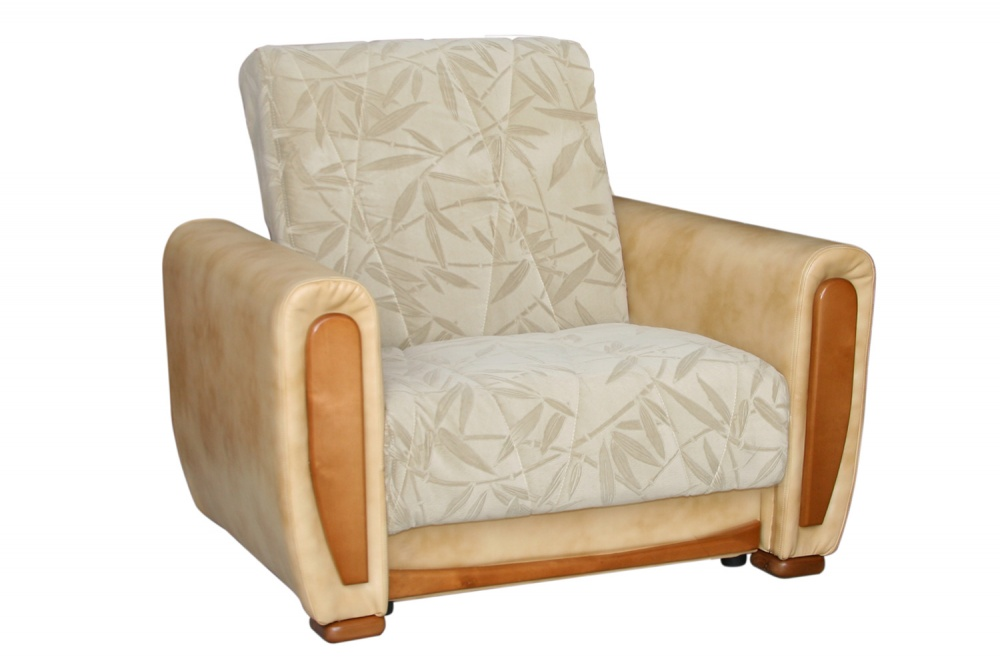 Подвесное кресло Утин 15690000 от mebel-top.ru