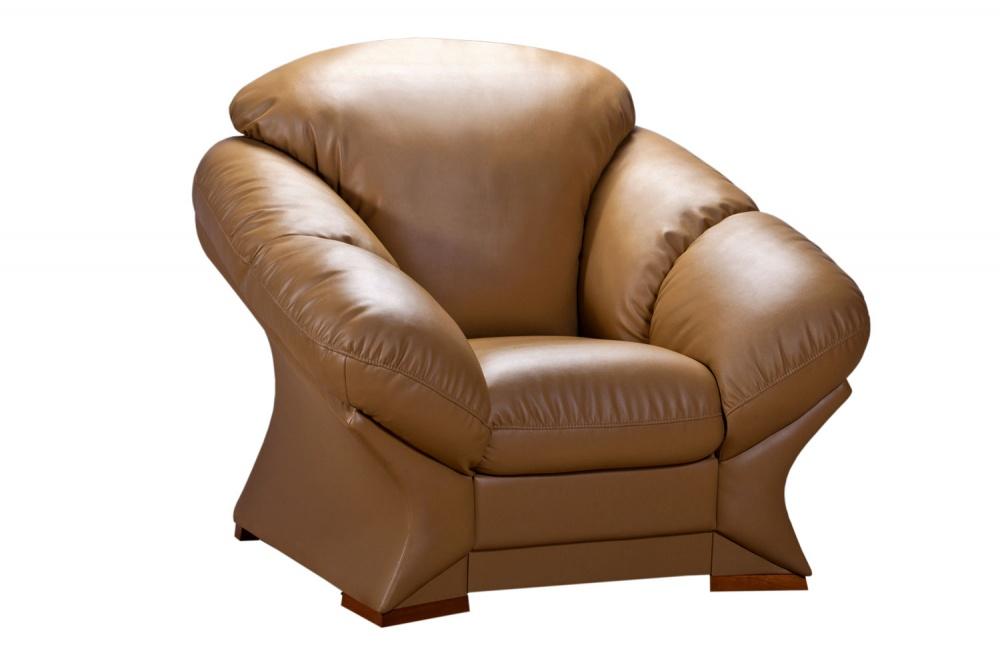 Кресло для отдыха Овация LAVSOFA