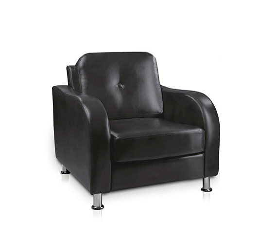 Кресло для отдыха Рантье-1
