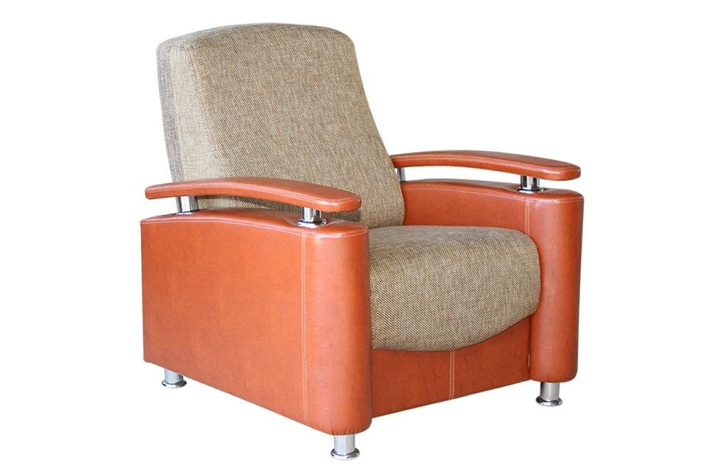 Кресло для отдыха Рондо
