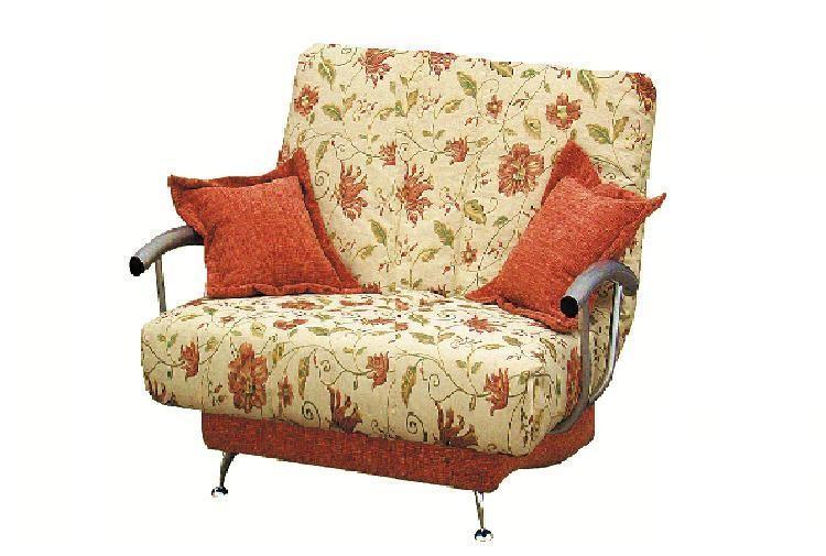 Кресло для отдыха Семейное Фиеста Размер: 107х117 В97