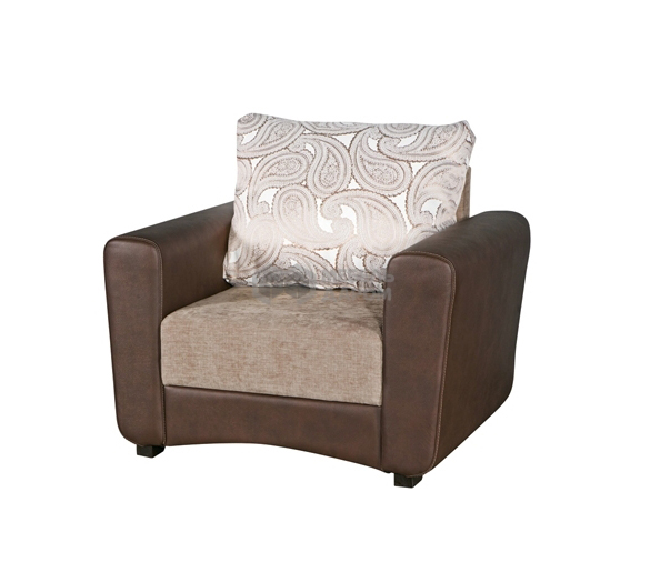Кресло-кровать Сеньор-10