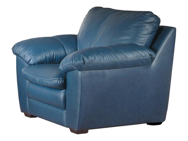Кресло для отдыха Сириус LAVSOFA Фиеста Размер: 106х104 В98