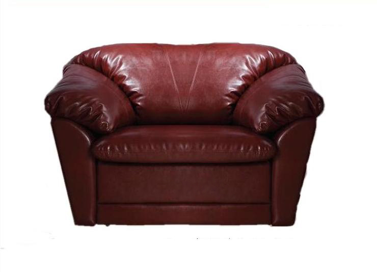 Кресло-кровать Слип
