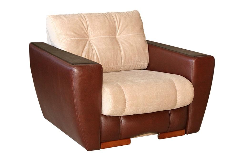 Кресло для отдыха София-2