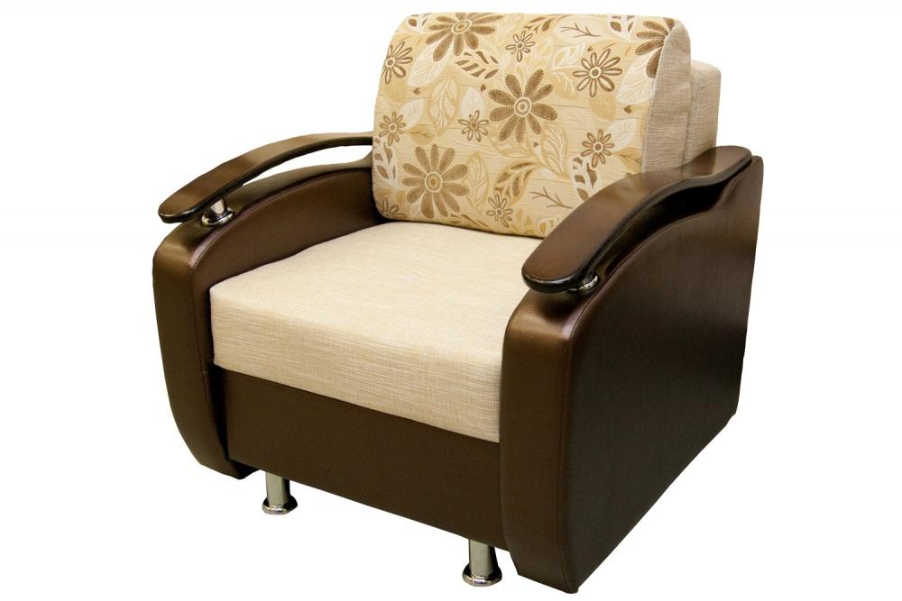 Кресло для отдыха Тибет-2
