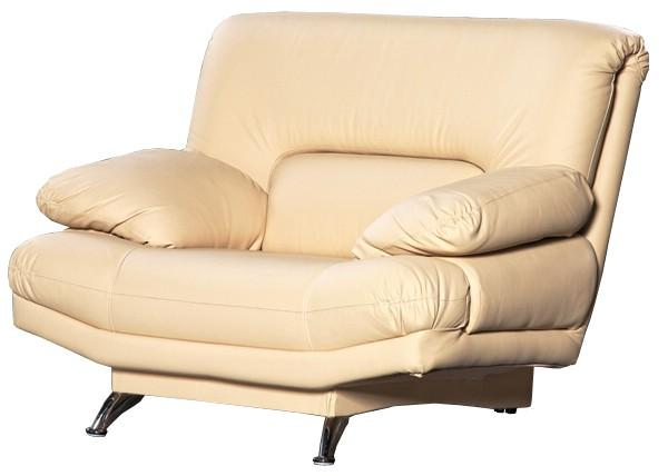 Кресло для отдыха Тибет