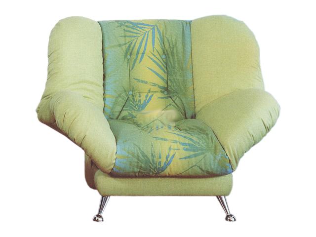 Кресло для отдыха Венера кресло для отдыха аккорд