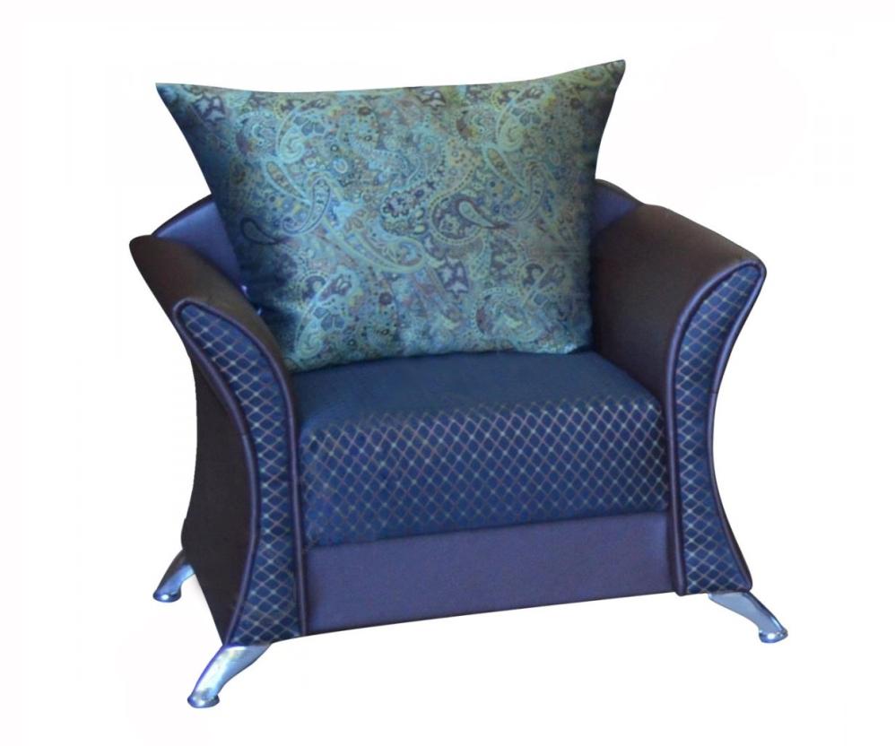 Кресло для отдыха Влада ili3100k5cd1 s new cof ic module