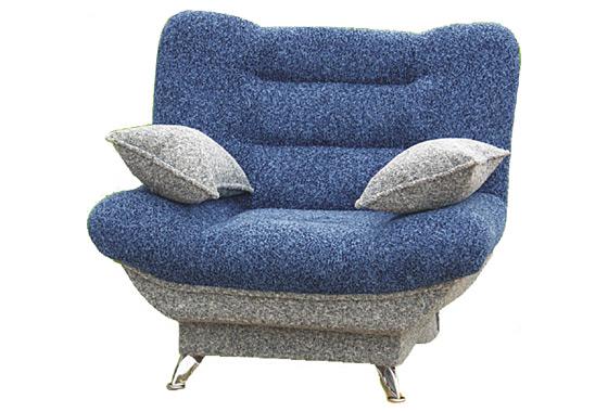 Кресло для отдыха Хилтон-2