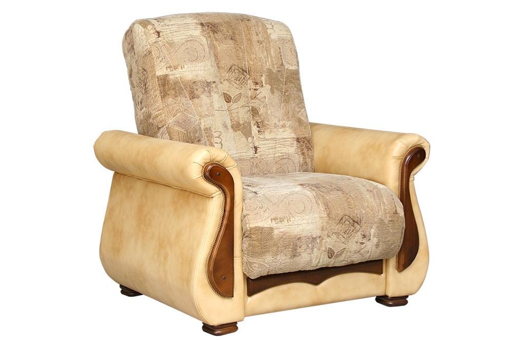 Кресло для отдыха Ява