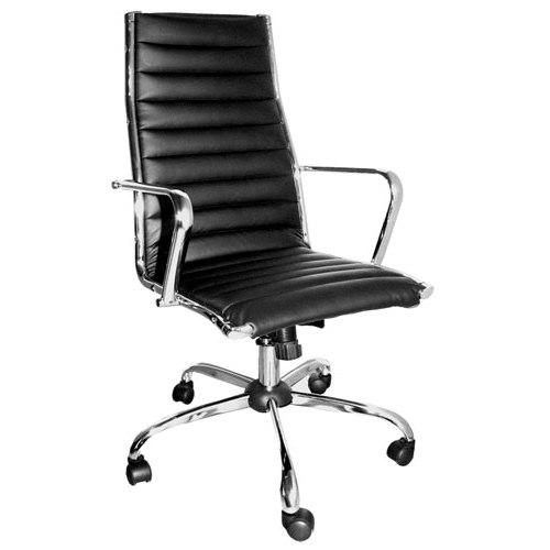 Кресло компьютерное 9018 L-1 Н