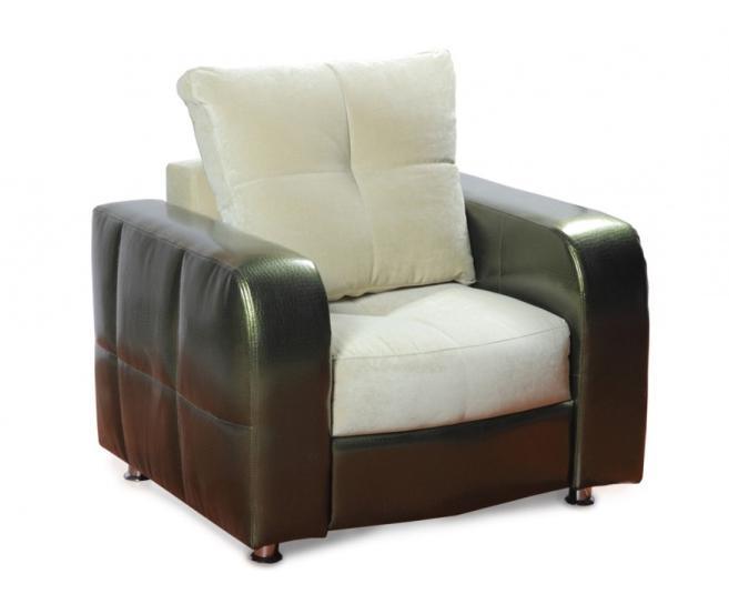 Кресло для отдыха Адель