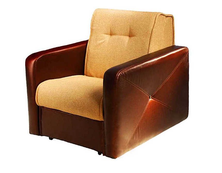Кресло-кровать Анкара