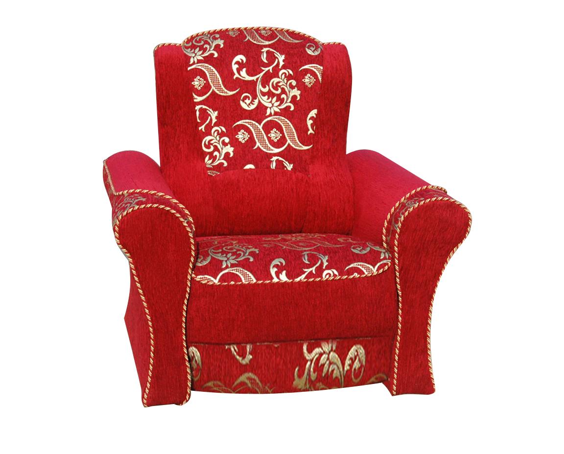 Кресло для отдыха Анталия