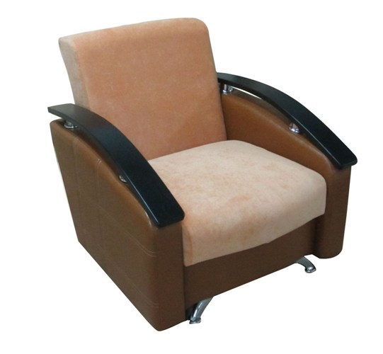 Кресло для отдыха Арнольд