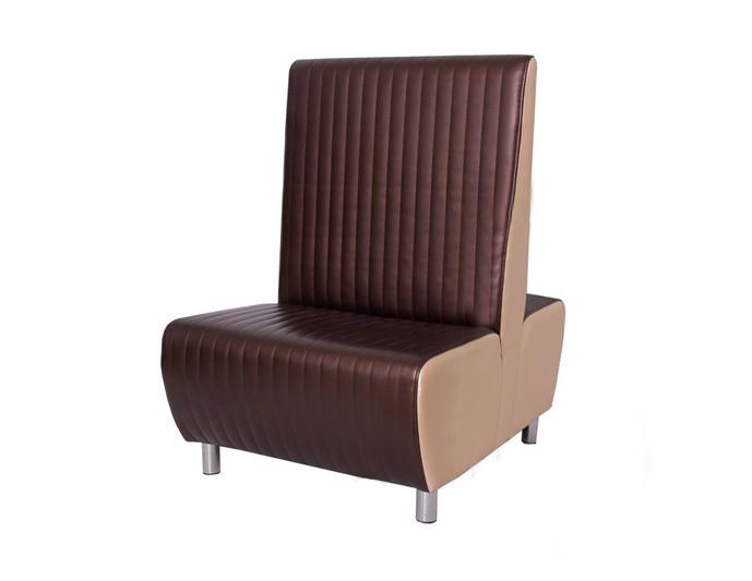 Кресло для офиса МДВ 15687261 от mebel-top.ru